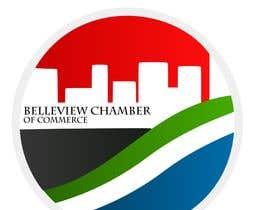#6 para Belleview Chamber of Commerce de nata1999
