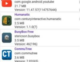 #7 para I need an app developer de ScienceInTheWay