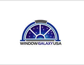 #4 for Logo Design for a Window Company by woow7