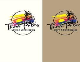 #176 para Logo Design de dulhanindi