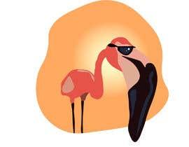 #15 para Godspeed Media Illustration branding project de Aimee31