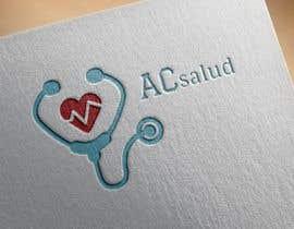 #18 para Logo RCP  para web y tarjetas de presentación de JuanSe09
