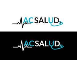 #8 para Logo RCP  para web y tarjetas de presentación de asadulislambit