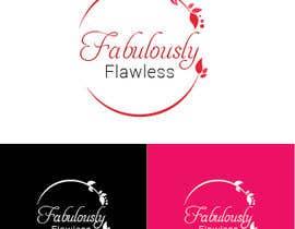 #221 para Design a Logo for a Beauty Therapist de tamimh99