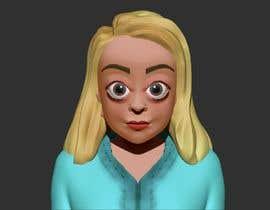 #6 para Create avatars gltf de Pespis