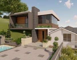 #21 para House Design + Plans de demonstratorman