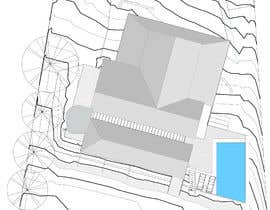 #20 para House Design + Plans de leonepa