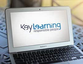 #49 para Design a Logo and Word/PP Template for Key Learning AS! de npazin