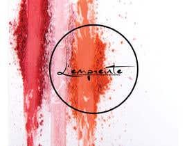 #20 untuk Création logo oleh badhoneity