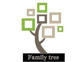 #40 para Family tree de annykabir111