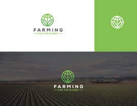 #98 para Logo Design - Environmental / Vegan de Monirjoy