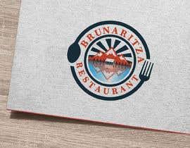 #300 para Design a logo for a restaurant in the mountains de NIBEDITA07