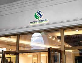 #364 para create a logo for a servicing pharmacy de tousikhasan