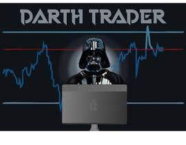 #2 para Dart Vader + Trader art for a muggle (Darth Trader) de RenggaKW