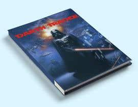 #12 para Dart Vader + Trader art for a muggle (Darth Trader) de vanskyler