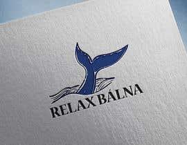 #216 para build me logo de rahmanrahima401
