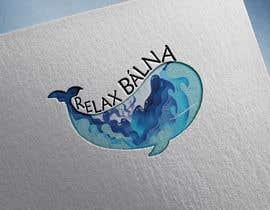 #221 para build me logo de rahmanrahima401