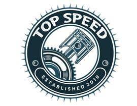 #45 para TOP SPEED de alirukhshah9