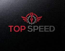 #101 para TOP SPEED de ffaysalfokir