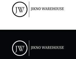 #169 para Create a logo de omglubnaworld