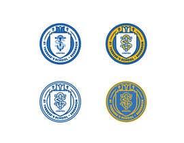 #171 para Rework a Logo/Monogram de ganjarelex