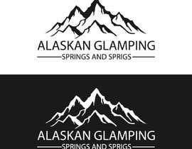 #91 para Alaskan Glamping de husainarchitect