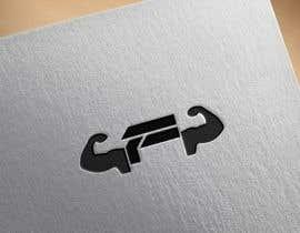 #20 para Logo Design de Babulshah83