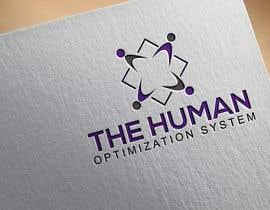 #128 para Design Logo for Business/ Personal Coaching Company de foysalmal