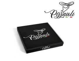 #282 para Design logo & Packaging de mariacastillo67