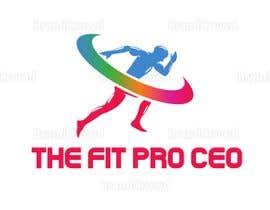 #1 para New Business Logo de ishfaqm7866