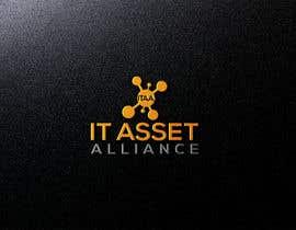 #86 para Logo for IT Company de jf5846186