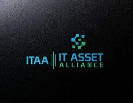 #90 para Logo for IT Company de jf5846186