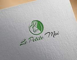 #47 para Logo/branding for an Athletic Leisure clothing de khinoorbagom545