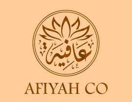 #155 para Design a Logo for a new Health Conscious company selling natural products de elsaadiarts