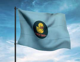 #3 para Design for Flag de amrshendy4495