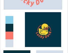 #1 para Design for Flag de gonzalitotwd
