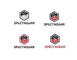 #85 para Logo design for Gaming brand de tanvirraihan05