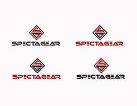 #158 para Logo design for Gaming brand de shihabshohag