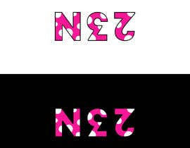 #17 para Need this logo designed exactly the same ,and pink colour  - 03/02/2020 00:01 EST de gianfausto