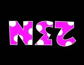 #22 para Need this logo designed exactly the same ,and pink colour  - 03/02/2020 00:01 EST de DEVANGEL1
