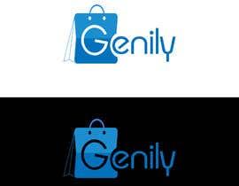#83 para Designer Logo for eCommerce Store/General Store. de saifulalamtxt