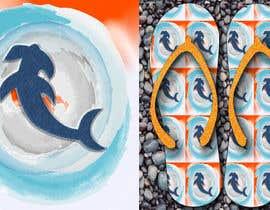 #9 para Flip flop design de masroorahmedkhan