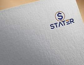 #1 para Logo for website de shohalrana66