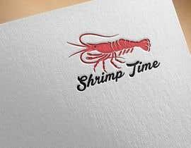 #105 para Logo for ornament shrimp breeder de mdnazrulislammhp