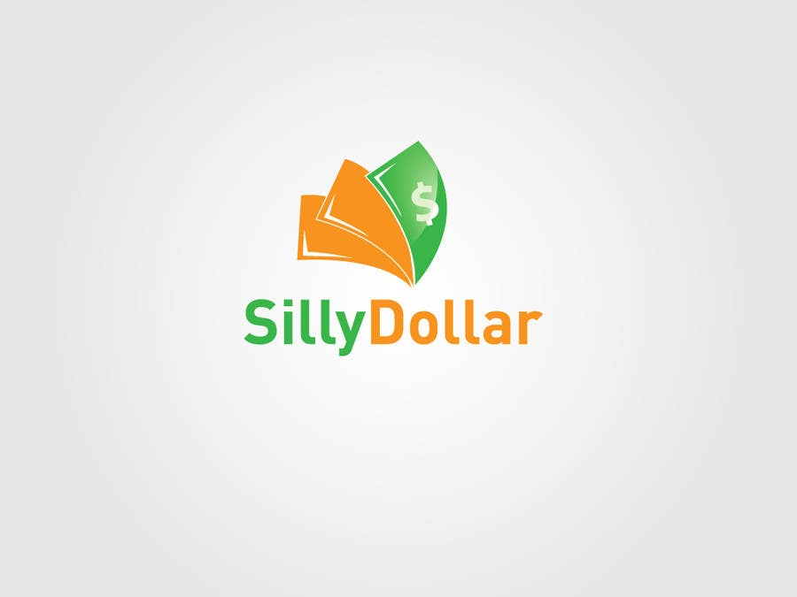 Penyertaan Peraduan #                                        188                                      untuk                                         Logo Design for sillydollar.com