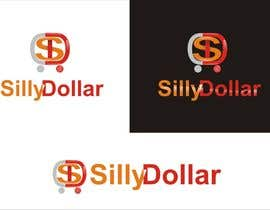 #237 for Logo Design for sillydollar.com af saliyachaminda