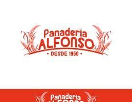 #43 para Logo para panadería / Logo for a bakery de Jevangood