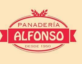 #65 para Logo para panadería / Logo for a bakery de gabyn011