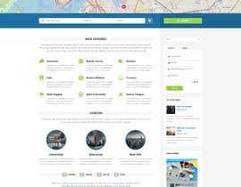 #16 untuk Reinvent / Upgrade Small Business Directory Website (now using Pressable / Wordpress GeoDirectory Template) oleh robelmeisho