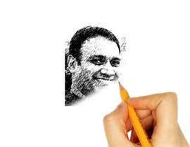 #17 для Create an Intro Animation (Style: Caricature/Cartoon/Pencil Sketch) от Kedarvishnoliya